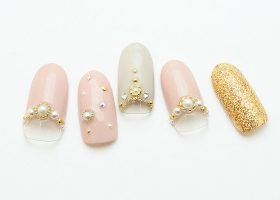 img_naildesign04